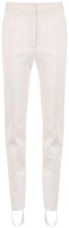 Reinaldo Lourenço slim-fit trousers
