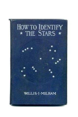 Navy stars book
