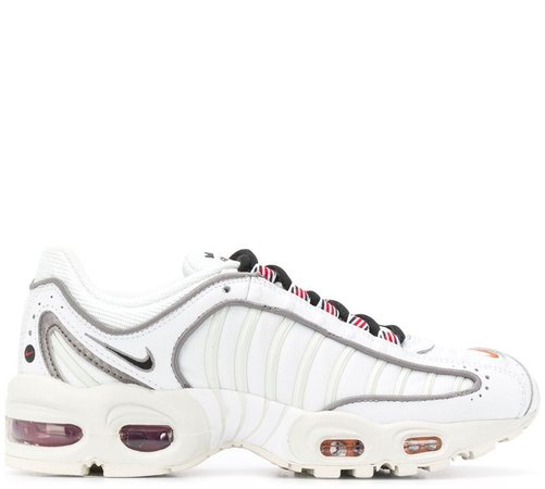 Air Max Tailwind IV SE sneakers