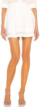 Amerie Skirt