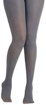 grey tights - Google Search
