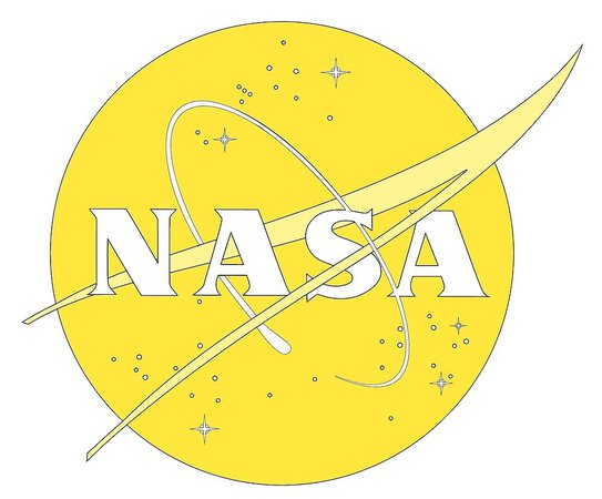 """nasa tumblr, aesthetic, yellow"" by maddie ❄️ 
