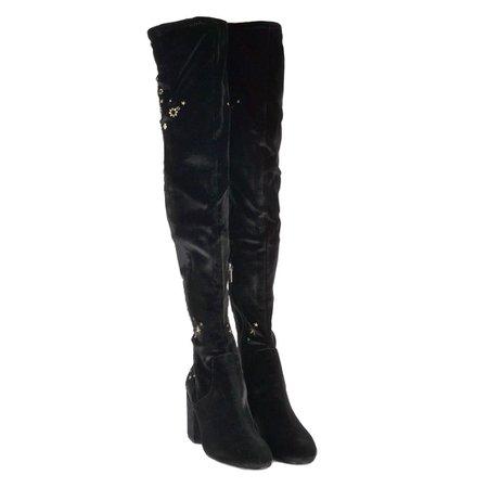 ash-eros-thigh-high-moon-stars-boots-black-velvet-p2545-74454_image.jpg (1000×1000)
