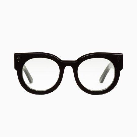 A Dead Coffin Club — Valley Eyewear