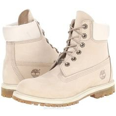 Pinterest - light pastel pink timberland styled boots - vinted.co.uk | Clothing and Fashion Style