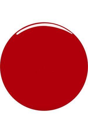 Christian Louboutin Beauty | Nail Color - Rouge Louboutin | NET-A-PORTER.COM