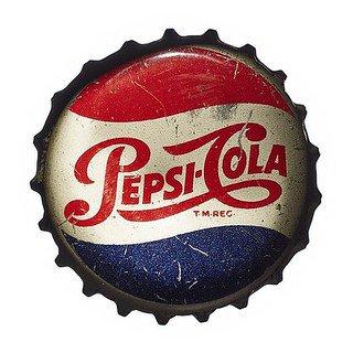 vintage bottle caps - Google Search