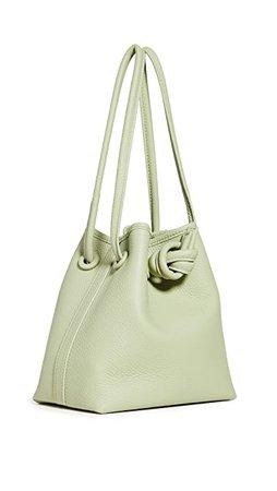 Vasic Bond Mini Bag | SHOPBOP