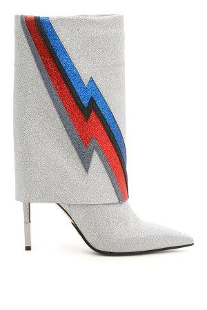 Balmain Babette Boots
