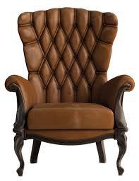 decor furniture png polyvore - Google Search