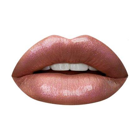 Lip strode