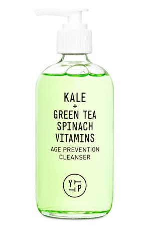 Youth to the People Superfood Cleanser   Nordstrom