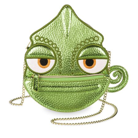 Pascal Crossbody Bag by Danielle Nicole - Tangled | shopDisney