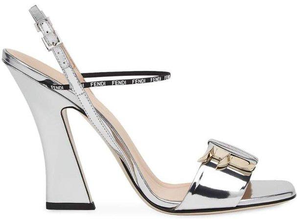 FFreedom sandals