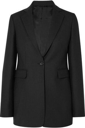 Joseph | Lorenzo stretch-twill blazer | NET-A-PORTER.COM