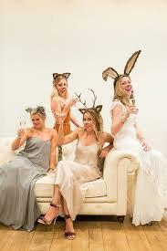 animal halloween costumes women - Google Search