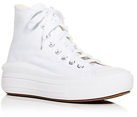 Chuck Taylor All Star Move High Top Sneakers