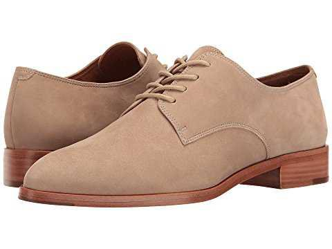 Frye Erica Oxford at 6pm