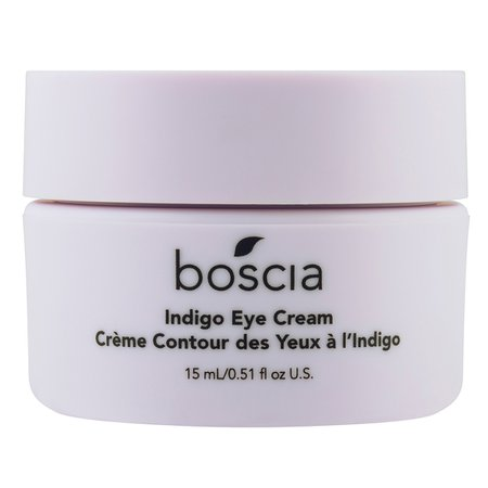 boscia | Indigo Eye Cream