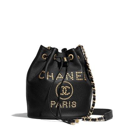 Coco Neige Collection - Handbags - CHANEL