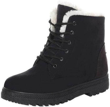 cute winter boots - Google Search