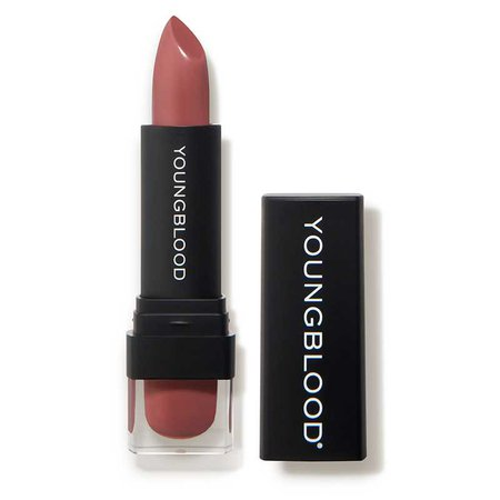 rosewood lipstick - Google Search