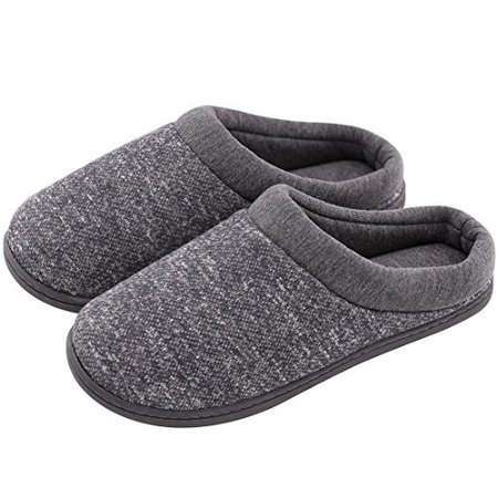 house slippers - Google Search