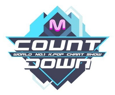 mcountdown png - Google Search