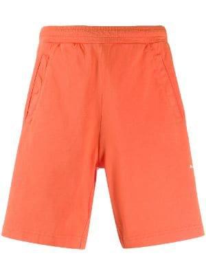 Designer-Shorts für Herren - Farfetch