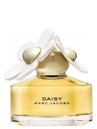 Daisy Marc Jacobs perfume - a fragrance for women 2007