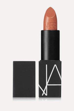 Lipstick - Hot Voodoo