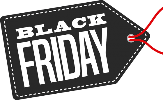 black friday logo - Google Search