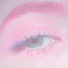 Bubbles.   Shining Splashes and Sparkles   Pinterest   Pink aesthetic, White aesthetic and Aesthetic grunge