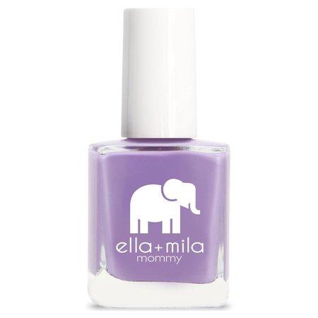 Lavender Fields - ella+mila