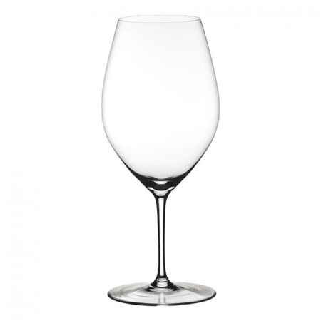 Riedel Ouverture Double Magnum 35 oz Large Red Wine Glass