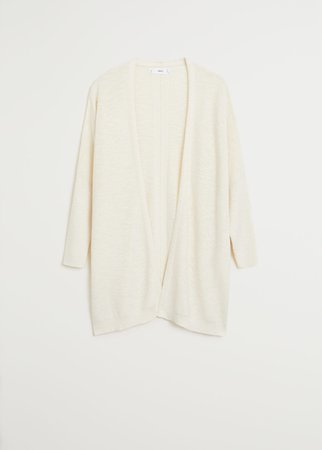 Sweaters and cardigans for Women 2020   Mango United Kingdom