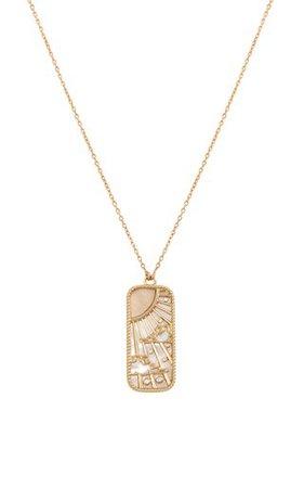 The Jewelry Edit: New Names To Know | Moda Operandi