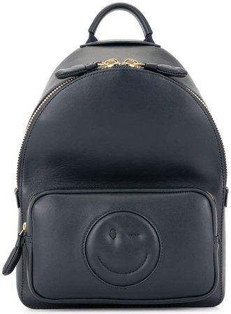chubby wink backpack