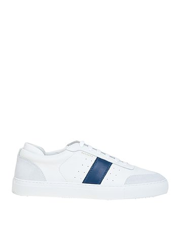 Axel Arigato Dunk Sneaker - Sneakers - Men Axel Arigato Sneakers online on YOOX United States - 11737524PT