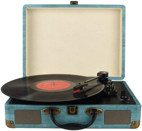 record player - Google Search