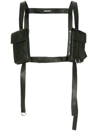 Ambush Harness Bag - Farfetch