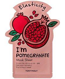 TONYMOLY I'm Cherry Blossom Sheet Mask - (Brightening) - Skin Care - Beauty - Macy's