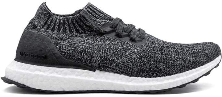 UltraBoost Uncaged Womens sneakers