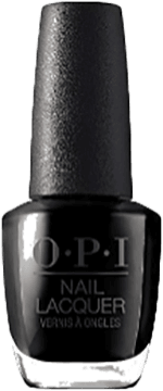 black nail polish png