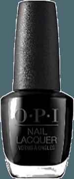 black nail polish png