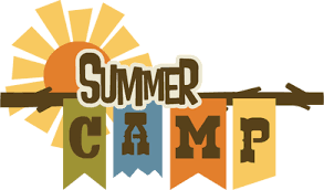 camp counsellor badge - Google Search