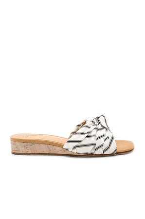 Fabrizia Sandal