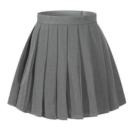 Hufflepuff Uniform: Amazon.com