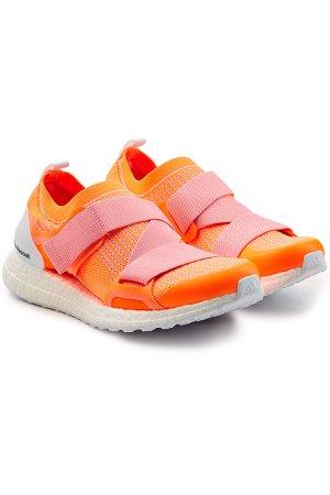 Ultraboost X Sneakers Gr. UK 7