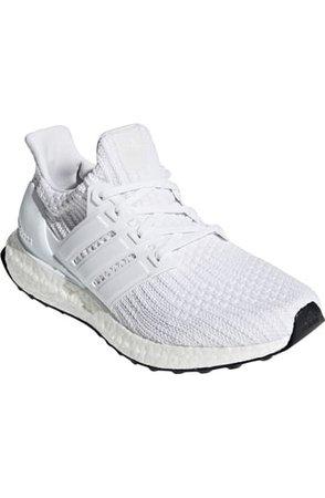 adidas UltraBoost Running Shoe (Women)   Nordstrom